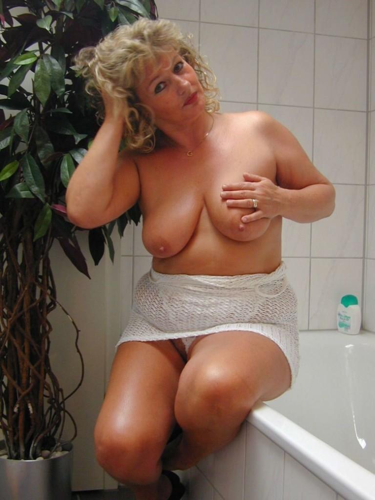 reife Hausfrauenkontakte Chemnitz